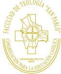 """Facultad de Teología """"San Pablo"""""""